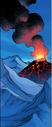 Verkhoyansk Mountains from Avengers vs. X-Men Vol 1 9 001.png