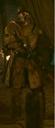 Renly's Kingsguard 1.png