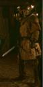 Renly's Kingsguard 2.png