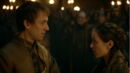 309 Edmure Roslin reciting wedding vows.jpg