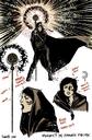 Doctor Strange Prelude Concept.png