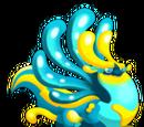 Dragón Caribeño