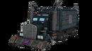 Gun Truck.png