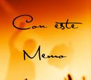 Portadas/Extras