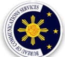 Bureau of Communication Services