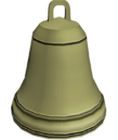 Bell (06).png