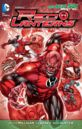Red Lanterns Blood And Rage (Collected).jpg