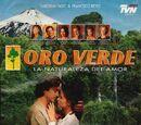 Oro verde (1997)