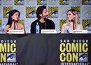 Comic-Con 2016 (13).jpg