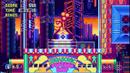 SegaSonic Popcorn Shop in Sonic Mania.png