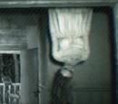 Girl (Resident Evil 7: Biohazard)