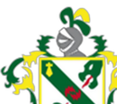 Club Deportivo Lozaro