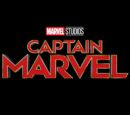 Captain Marvel (film)/Credits