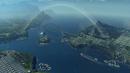 Regenbogen2.png