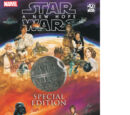 Star Wars Special Edition: A New Hope Vol 1 1