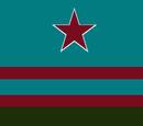 Social Republic of Umaia