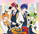 Marginal4 The Best Star Cluster 3