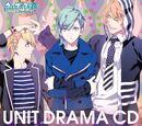 Unit Drama CD: Ai & Natsuki & Syo