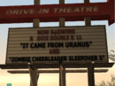 Astro Drive-in Theatre-Stand.png