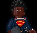 LEGO Dimensions 3.0