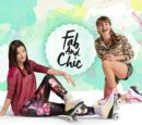 Fab & Chic