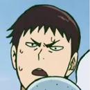 Hideki Yamamura anime.png