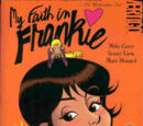 My Faith in Frankie (Collected)