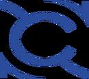 Cronología de telenovelas de RCN Televisión