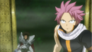 Natsu and Arcadios ready themselves.png