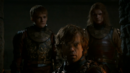 Tyrion Joffrey Lancel.png