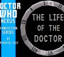 The Life of The Doctor (Fan Story)