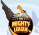 The Mighty League