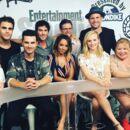2016-07-23 SDCC EW Paul Wesley Michael Malarkey Ian Somerhalder Kat Graham Zach Roerig Candice King Matt Davis Julie Plec.jpg
