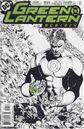 Green Lantern Rebirth Vol 1 2 2nd Printing.jpg
