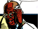 Professor Harding (Earth-616) from Infinity Gauntlet Vol 1 3 001.png