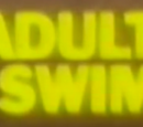 Adult Swim/Other