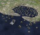Catastrophe Cove