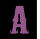 AshleyButler-TLAD-RadarIcon.png