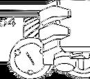 Configuration: Tank