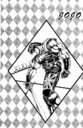 Chapter 44 Tailpiece A.png