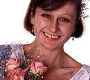 Gill Fowler
