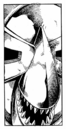 Chapter 225 Tailpiece.png