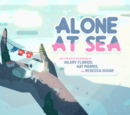 Alone at Sea/Gallery