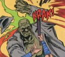 Ragman: Cry of the Dead Vol 1 5/Images