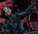 Yuvraj Singh (Earth-616)