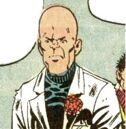 Shiner (Earth-616) from Marvel Feature Vol 1 4 0001.jpg