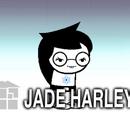 Webcomic Characters