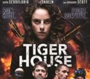 La casa del tigre
