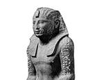 Двадцять перша династія єгипетських фараонів