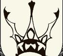 Lord Comandante della Guardia Reale